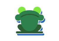 Word Spark FROG answers