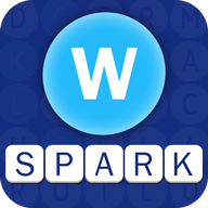 Word Spark Answers