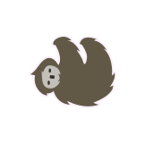 Word Spark Hexa SLOTH answers