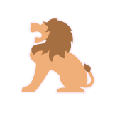 Word Spark Hexa LION answers