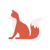 Word Spark Hexa FOX answers