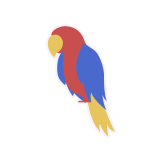 Word Spark Hexa PARROT answers