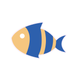 Word Spark Hexa FISH answers