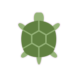 Word Spark Hexa TURTLE answers