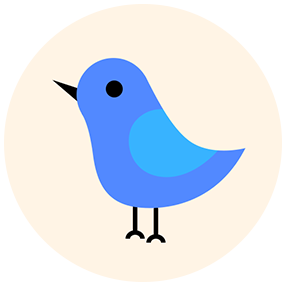 Word Spark Select BIRDS answers